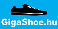 GigaShoe.hu