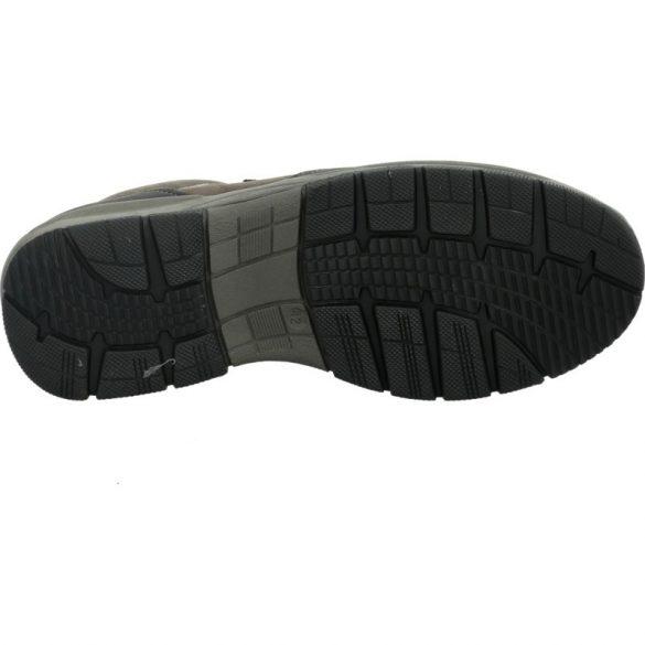 Josef Seibel Lenny 52 félmagas szárú cipő
