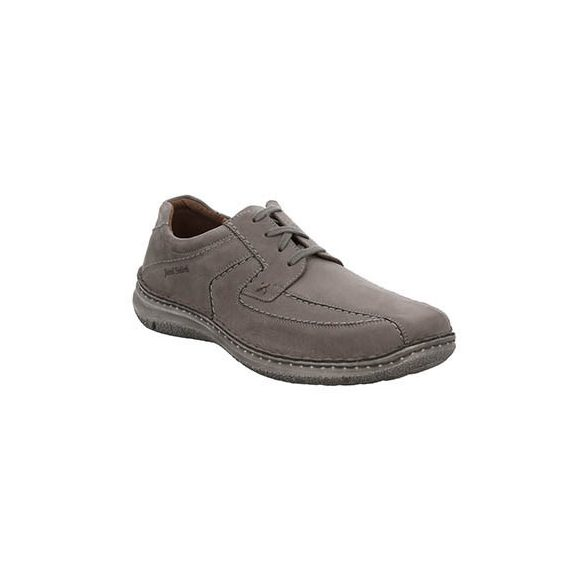 Josef Seibel Anvers 08 Grey