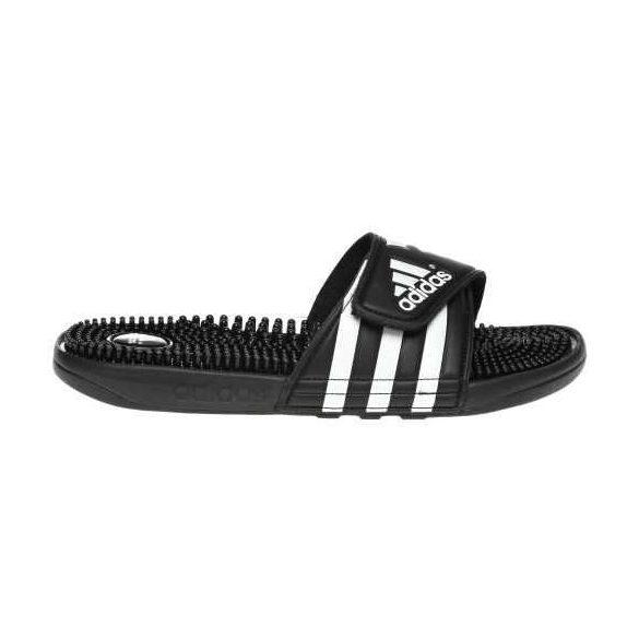 Adidas Adissage papucs