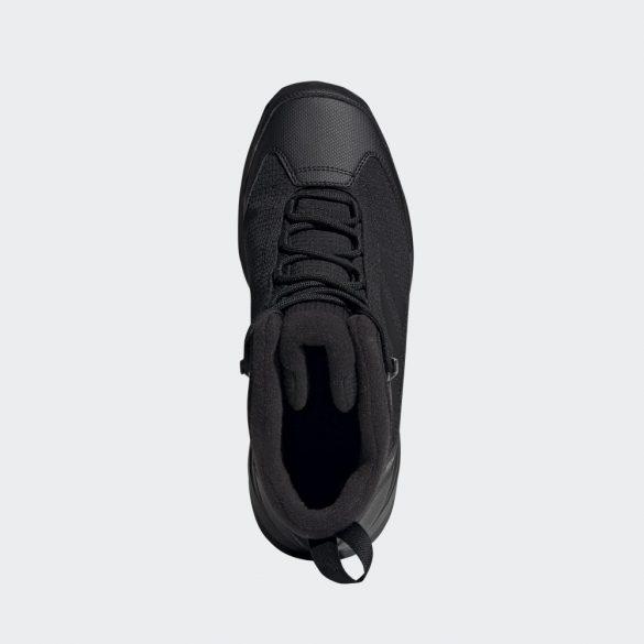 Adidas Terrex Frozetrack Mid