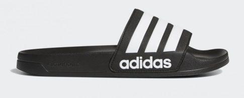 19b5668ae1 Adidas Aqualette Shower papucs* - Nagy méretű férfi cipők webáruháza