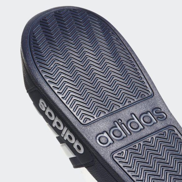 Adidas Aqualette Shower papucs kék