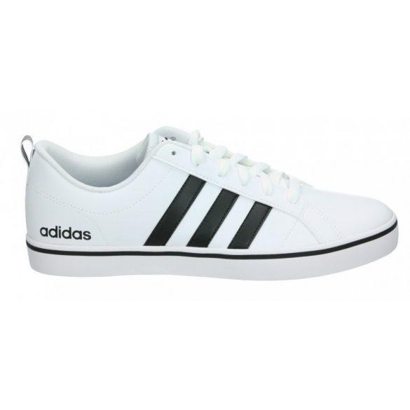 Adidas VS Pace White/Black