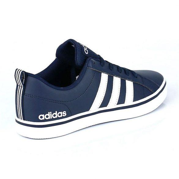 Adidas VS Pace Navy