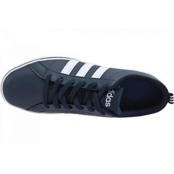 Adidas VS Pace Navy
