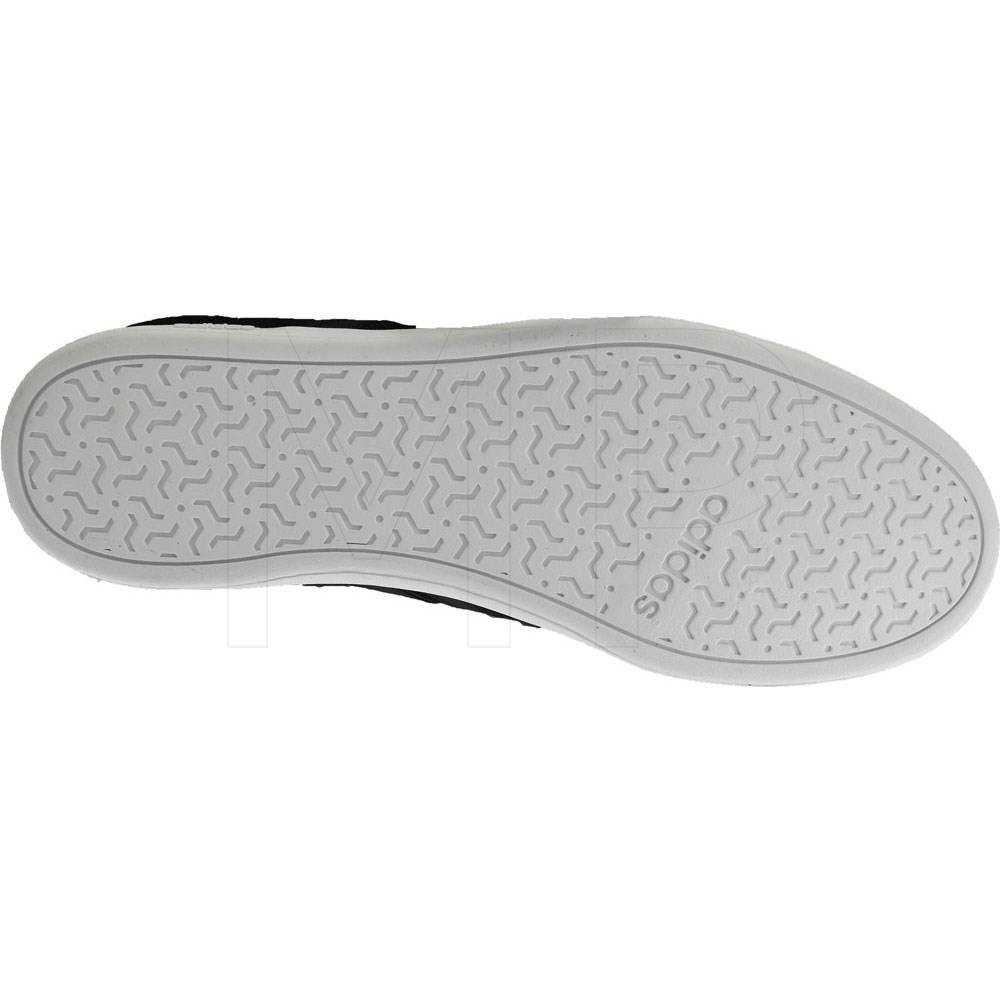 e343ab354cbc Adidas Caflaire Black* - Nagy méretű férfi cipők webáruháza