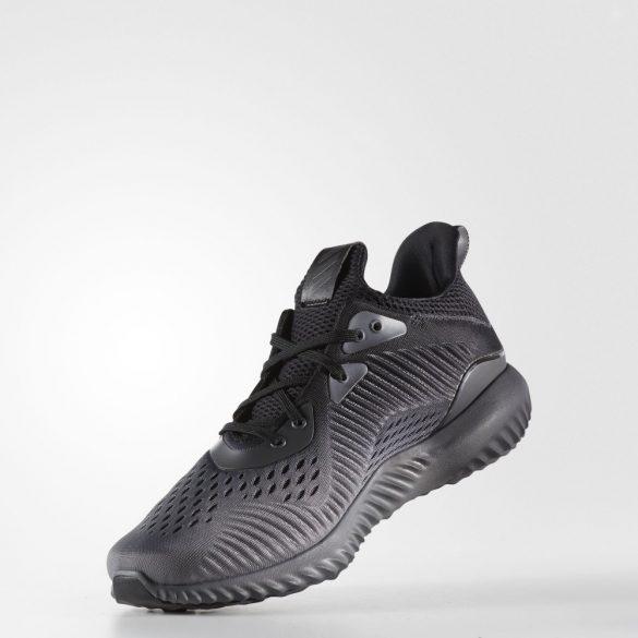 Adidas Alphabounce Black/Grey