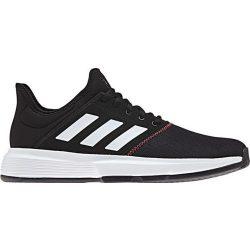 Adidas Game Court M