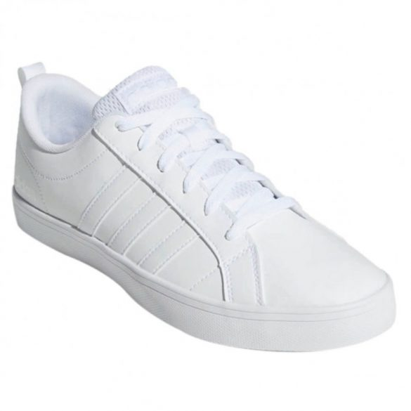 Adidas VS Pace White