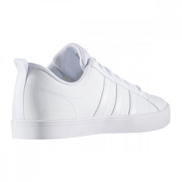 Adidas VS Pace White