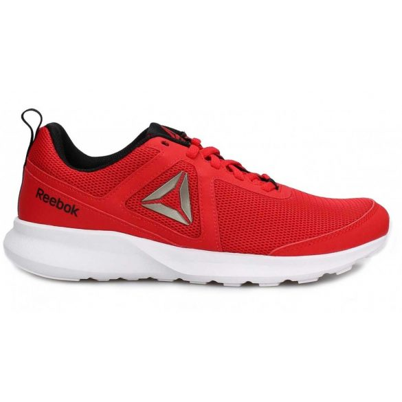 Reebok Quick Motion Red