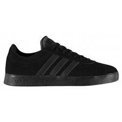Adidas VL Court Black