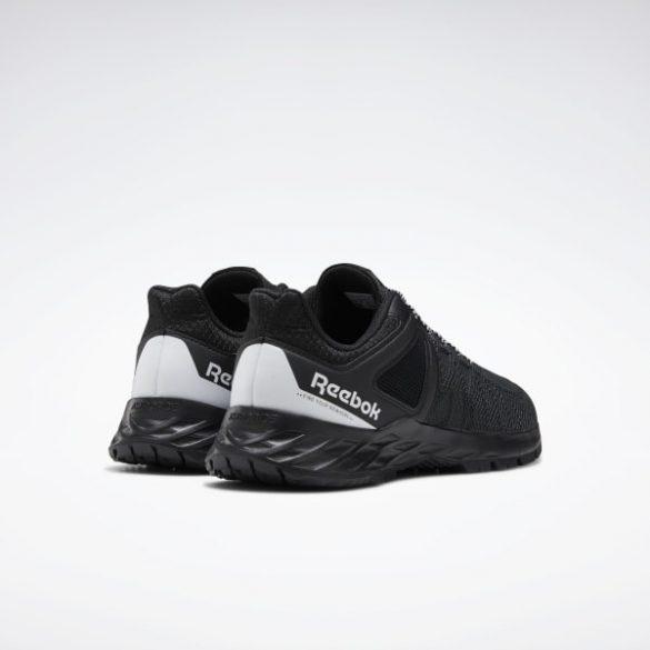 Reebok Astroride Trail 2.0 Black sportcipő
