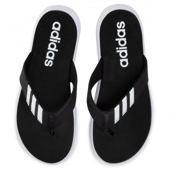 Adidas flip-flop papucs