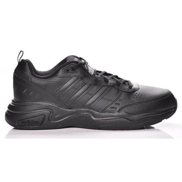 Adidas Strutter Black