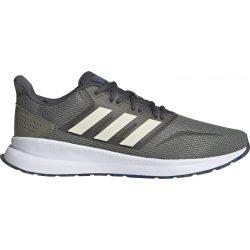Adidas Runfalcon Grey sportcipő
