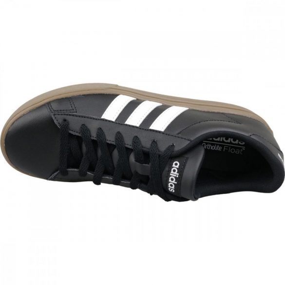 Adidas Daily 2.0 Rubber