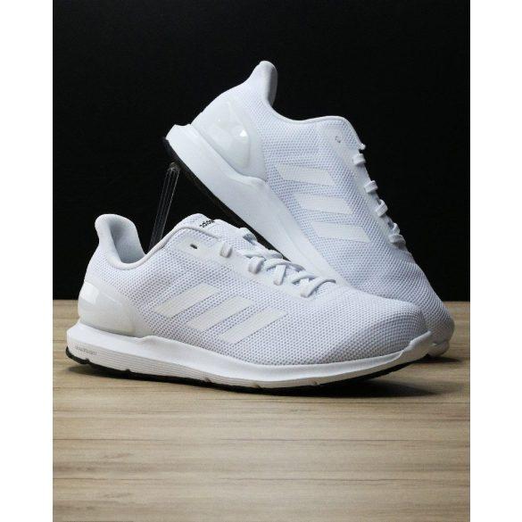 Adidas Cosmic 2 White