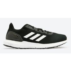 Adidas Cosmic 2 Black/White