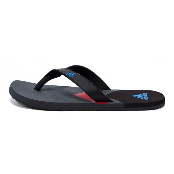 Adidas Easy Flip Flop