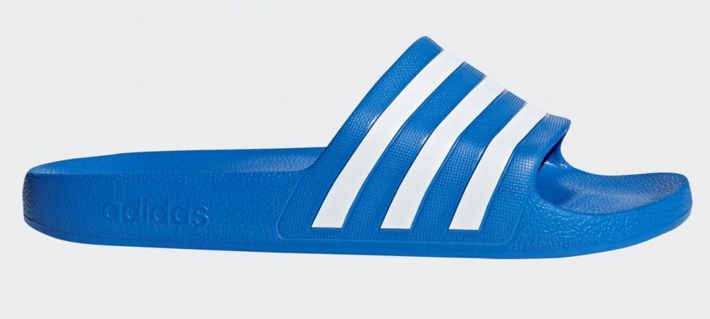 389a063386 Adidas ADILETTE Aqua Water papucs* - Nagy méretű férfi cipők webáruháza
