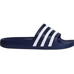 Adidas Adilette Aqua Blue papucs