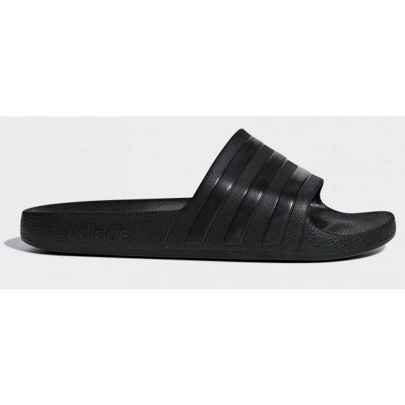 Adidas Adilette Aqua Black papucs*