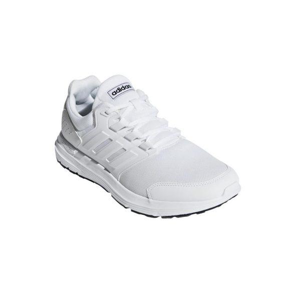 Adidas Galaxy 4 White
