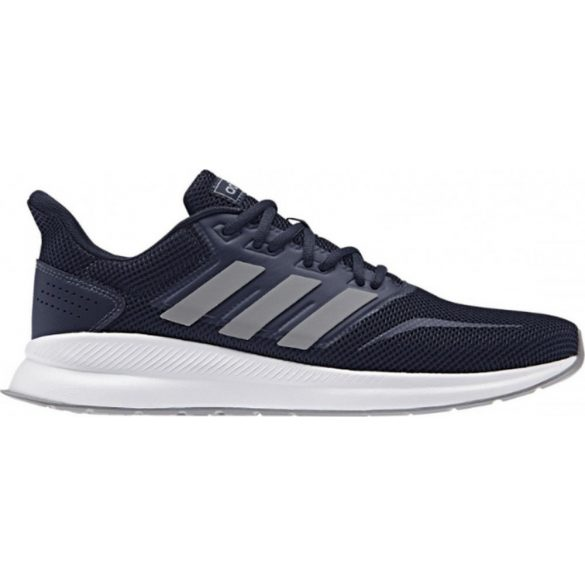 Adidas Runfalcon Legink