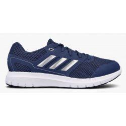Adidas Duramo Lite 2.0 Tecind