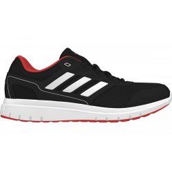 Adidas Duramo Lite 2.0 Black/Red