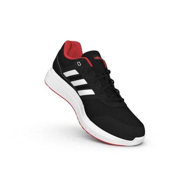 Adidas Duramo Lite 2.0 Black/Red
