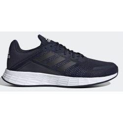 Adidas Duramo SL Legink