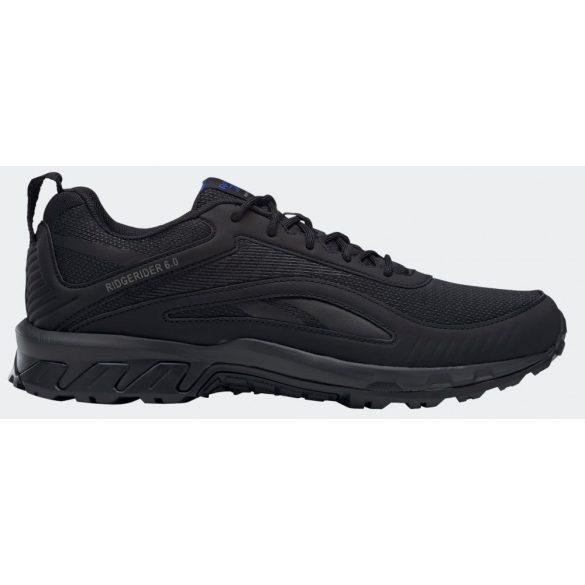 Reebok Ridgerider 6.0 fekete sportcipő