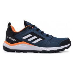 Adidas Terrex Agravic TR sportcipő