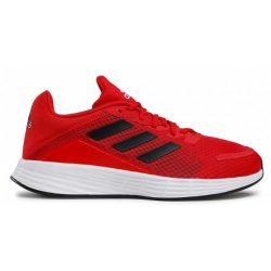 Adidas Duramo SL Red