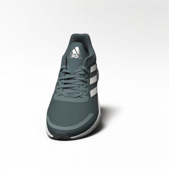 Adidas Duramo  SL sportcipő