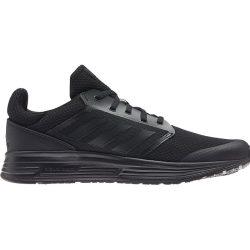 Adidas Galaxy 5 Black