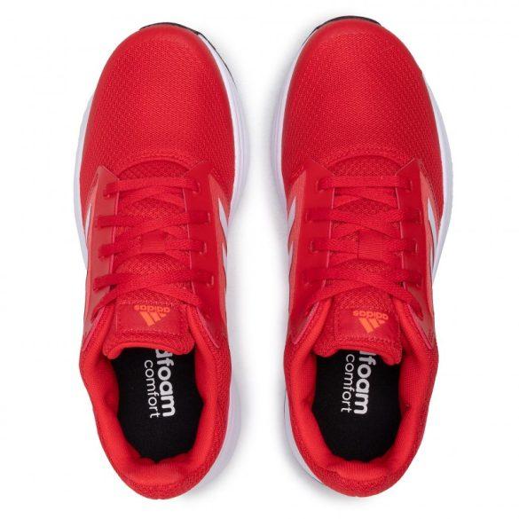 Adidas Galaxy 5 Red