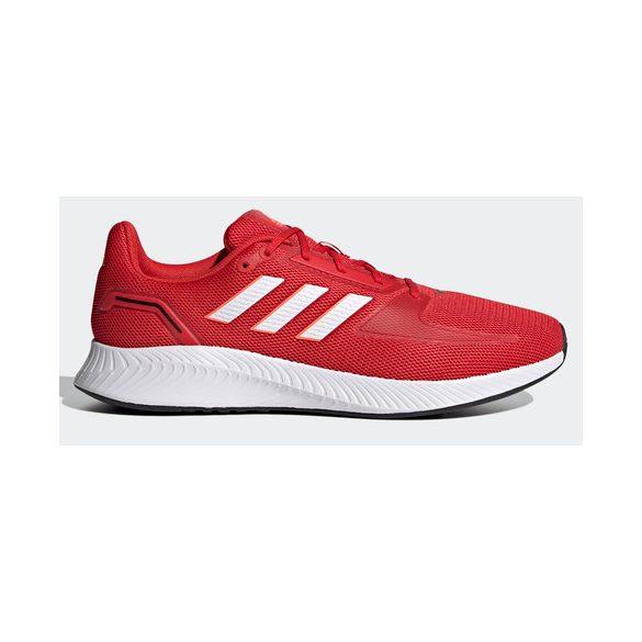 Adidas Runfalcon Red