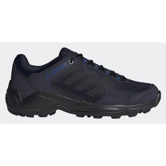 Adidas Terrex Eastrail Legink túracipő