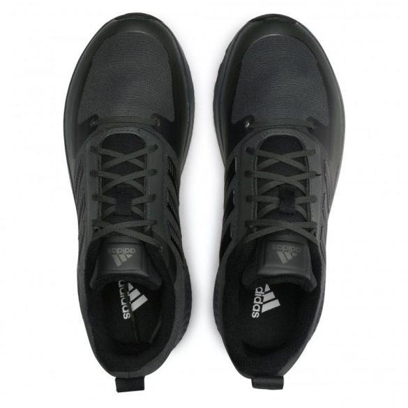 Adidas Runfalcon 2.0 TR terep sportcipő