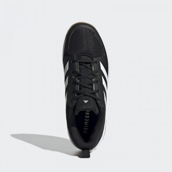 Adidas Ligra 7M sportcipő fekete