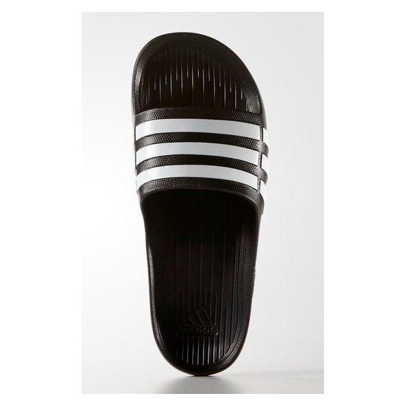 Adidas Duramo Slide Black