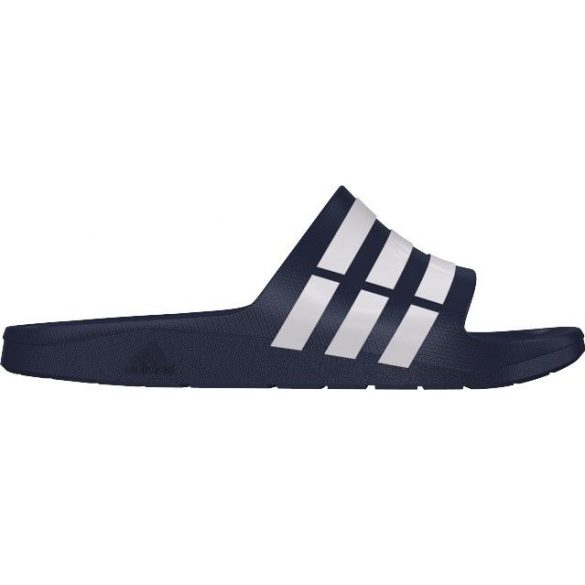 Adidas Duramo Slide New Navy