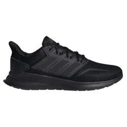 Adidas Runfalcon Black