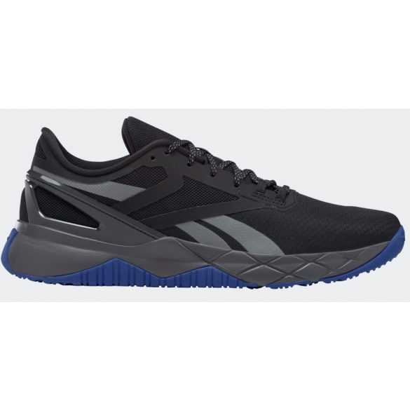 Reebok Nanoflex TR sportcipő