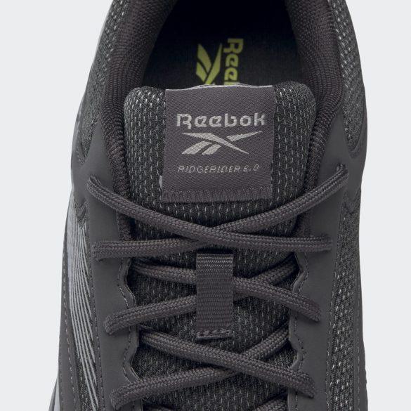Reebok Ridgerider 6.0 sportcipő nagy méretben
