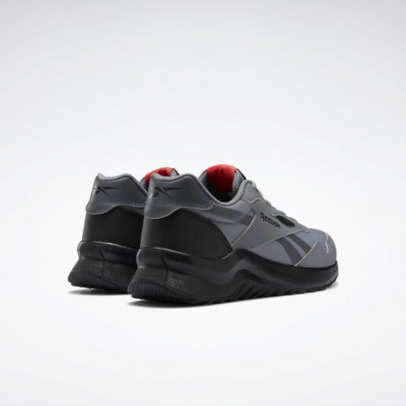 Reebok Heritance sportcipő